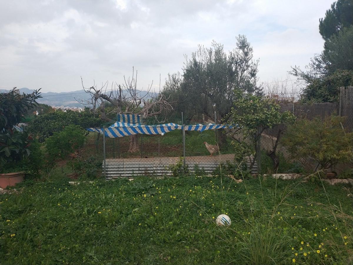 House in Alhaurín de la Torre R3214477 5