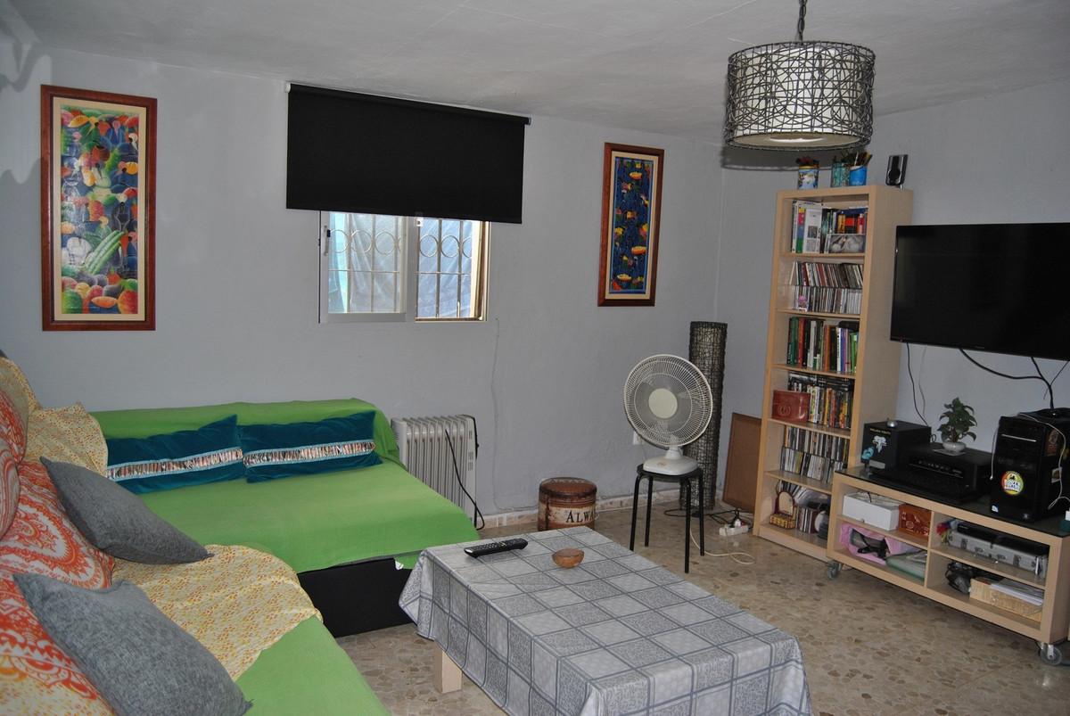 House in Alhaurín de la Torre R3214477 8