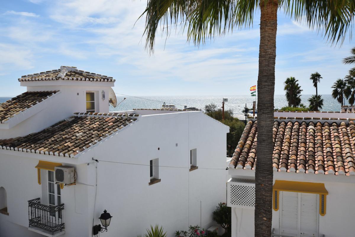 Semi-Detached House in La Cala de Mijas