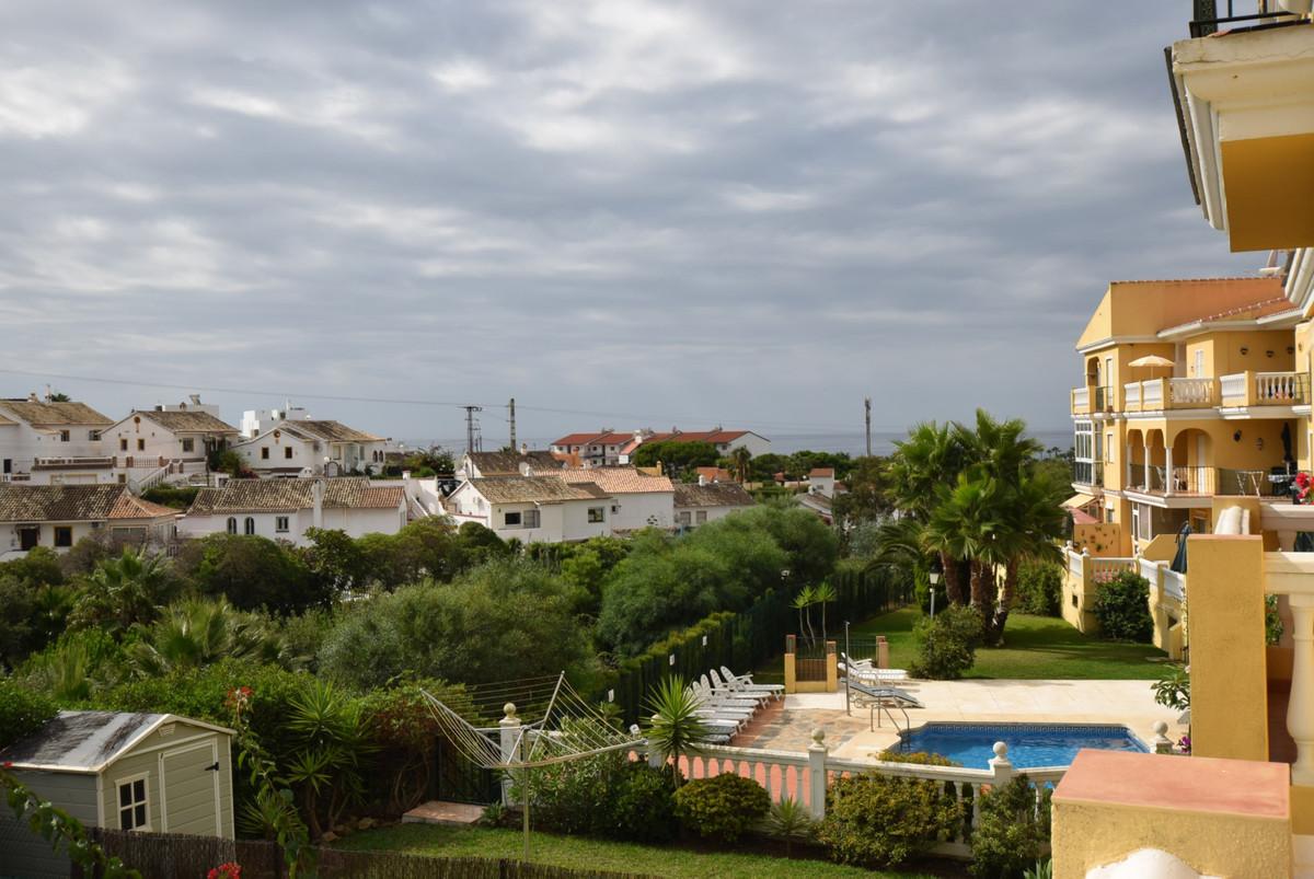 R3272866: Apartment for sale in El Faro