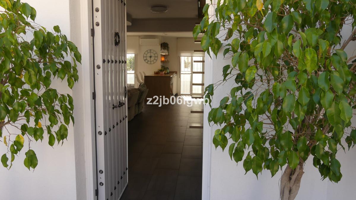 Townhouse for sale in Arroyo de la Miel R3734851