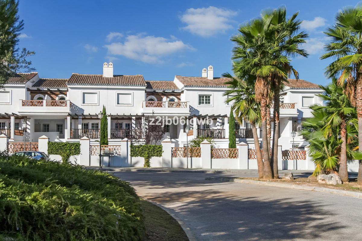 Apartment in Alhaurín de la Torre R3377881 14