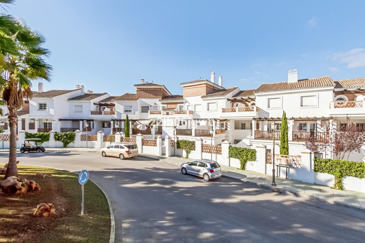 Apartment in Alhaurín de la Torre R3377881 15