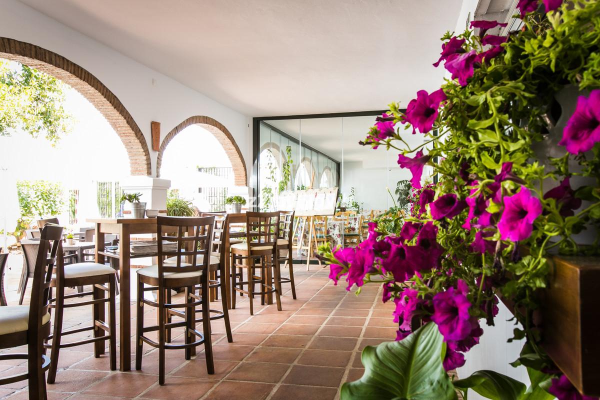 Apartment in Alhaurín de la Torre R3377881 20