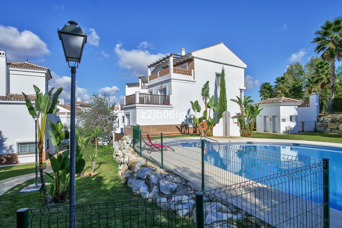 Apartment en Alhaurín de la Torre R3377881 4