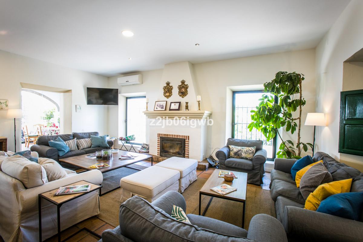 Apartment in Alhaurín de la Torre R3377881 5