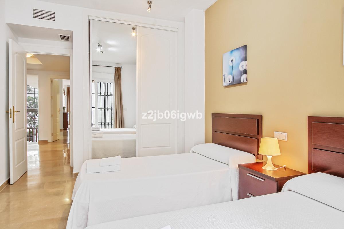 Apartment en Alhaurín de la Torre R3377881 6