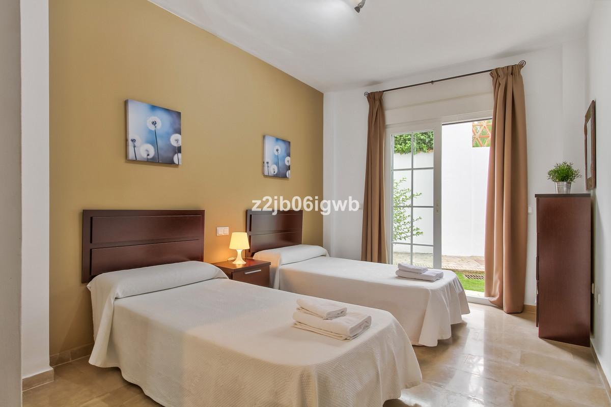 Apartment in Alhaurín de la Torre R3377881 7