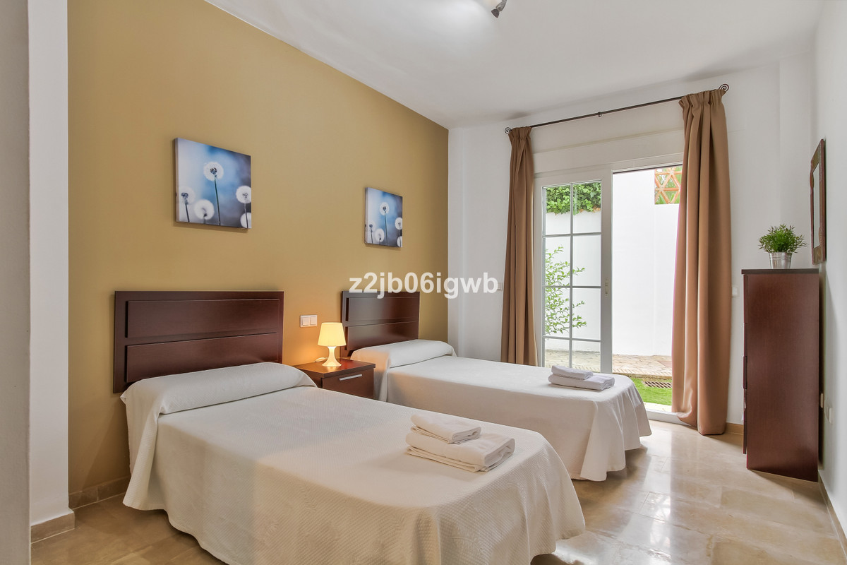 Apartment en Alhaurín de la Torre R3377881 7