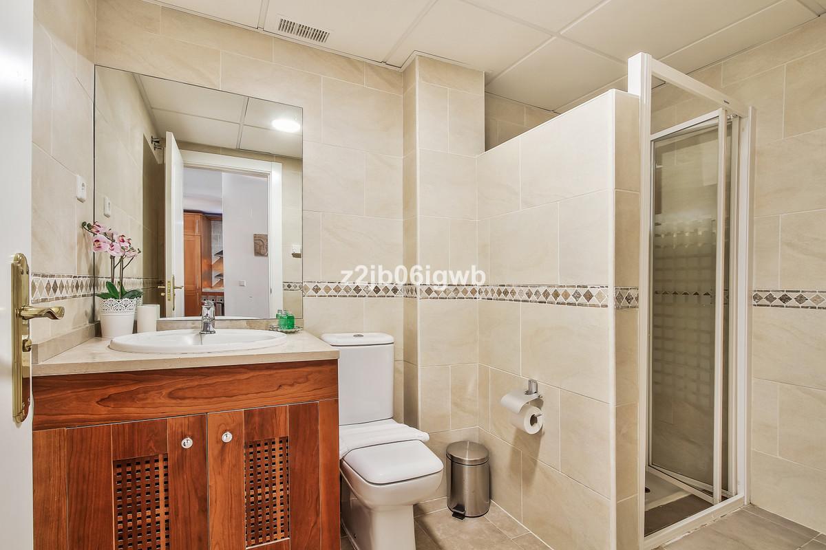 Apartment en Alhaurín de la Torre R3377881 8