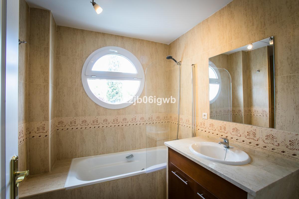 Apartment en Alhaurín de la Torre R3377881 9