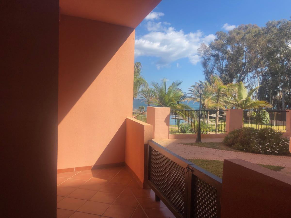 Apartamento Planta Baja 1 Dormitorio(s) en Venta La Duquesa