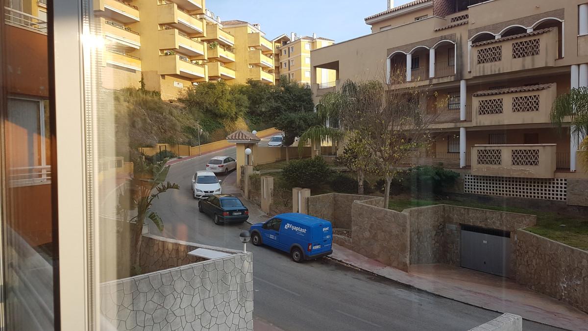 Ground Floor Apartment, Mijas Costa, Costa del Sol. 1 Bedroom, 1 Bathroom, Built 85 m², Terrace 26 m,Spain